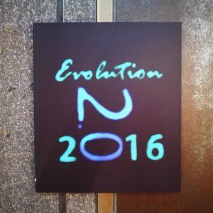 Evolution Ceramica 2.0 – Nicola Boccini