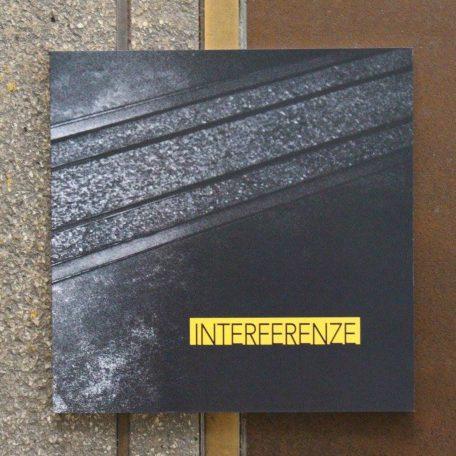 02_interferenze