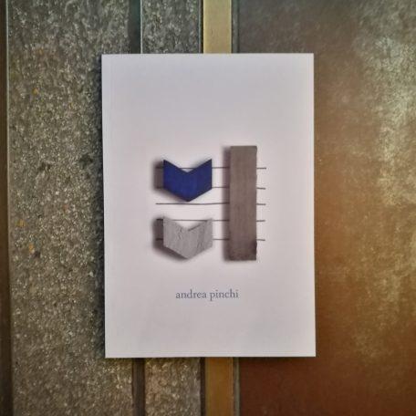 21_andrea pinchi monografia