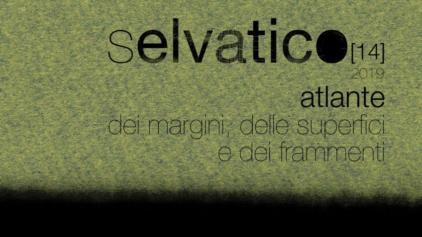 Selvatico (14) – Giulia Manfredi