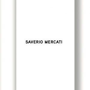 Saverio Mercati – scritti e opere