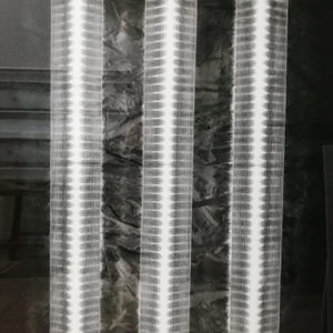 LIGHT BOX, 2017,photo su plexi e policarbonati luci a led, cm 103,5x73,5x7