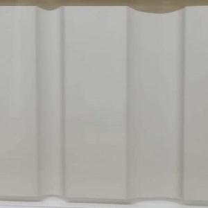 OMBRE, 2019, foto su carta a mano piegata, pezzo unico, opera con cornice, cm 45X63